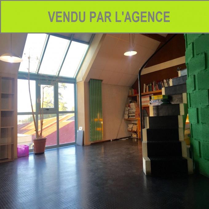 Offres de vente Immeuble Poitiers ()