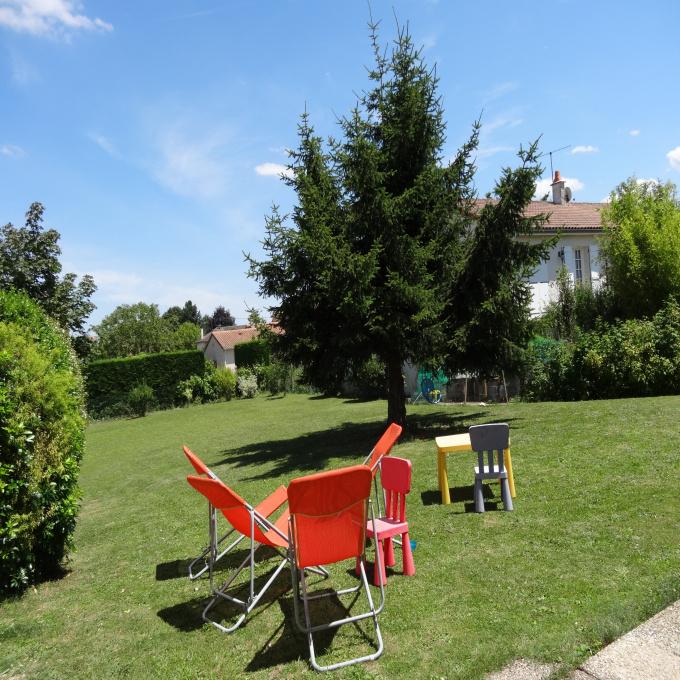 Offres de location Maison Mignaloux-Beauvoir (86550)
