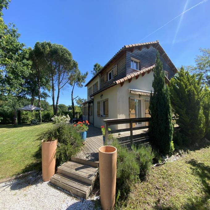 Offres de vente Maison Montamisé (86360)