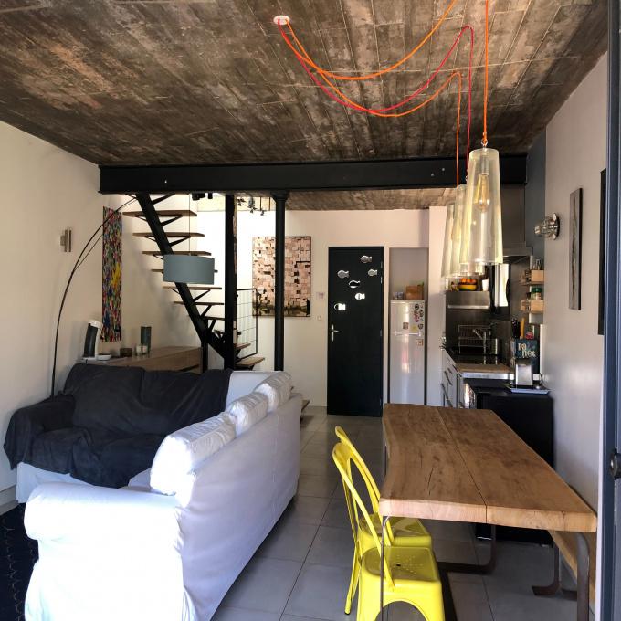 Offres de location Maison Poitiers (86000)