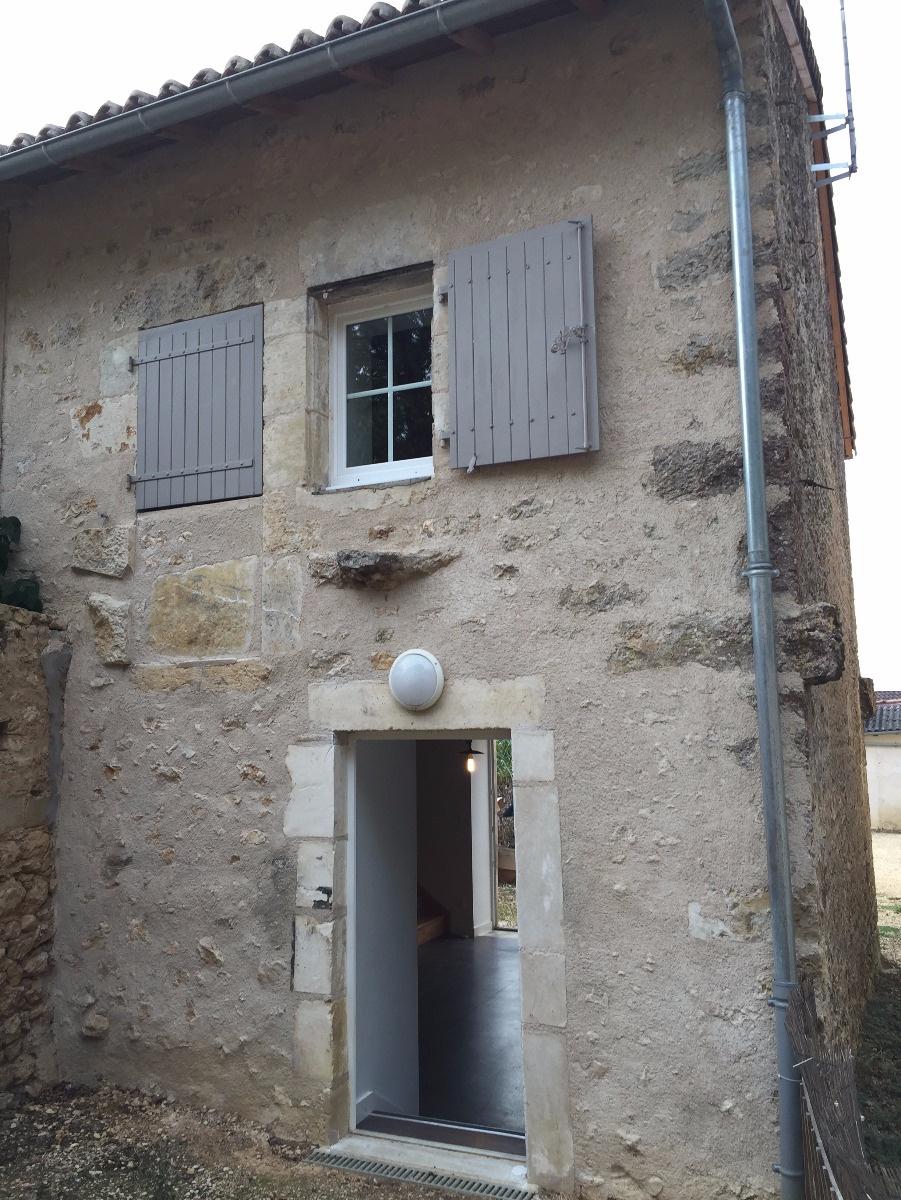 Offres de location Maison Vouneuil-sous-Biard (86580)