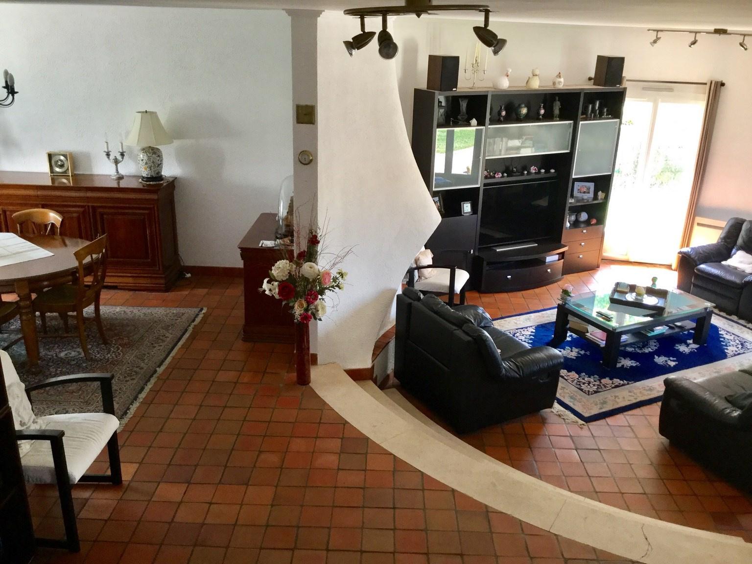 Offres de vente Maison Buxerolles (86180)