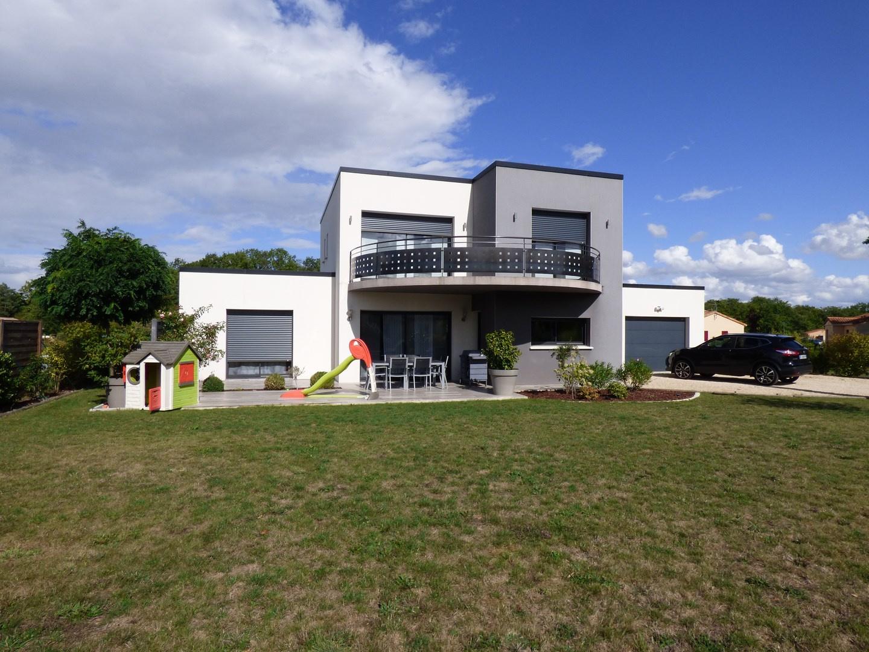 Offres de vente Maison Mignaloux-Beauvoir (86550)